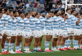 Se sorteó el fixture del Mundial de rugby 2023 y Los Pumas ya tienen día para el debut con Inglaterra