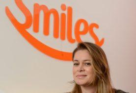 Smiles Argentina continúa su expansión con alianzas estratégicas