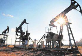 El precio del petróleo subió hoy cerca de 3% y cerró la jornada en 67 dólares por unidad