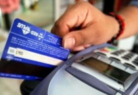 Beneficio poco conocido - Devuelven a jubilados hasta $ 1.000 en cada compra con tarjeta de débito:
