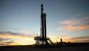 El petróleo alcanza nuevos máximos en los últimos trece meses