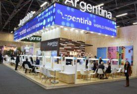 Argentina será nuevamente país invitado de honor en ANATO 2021