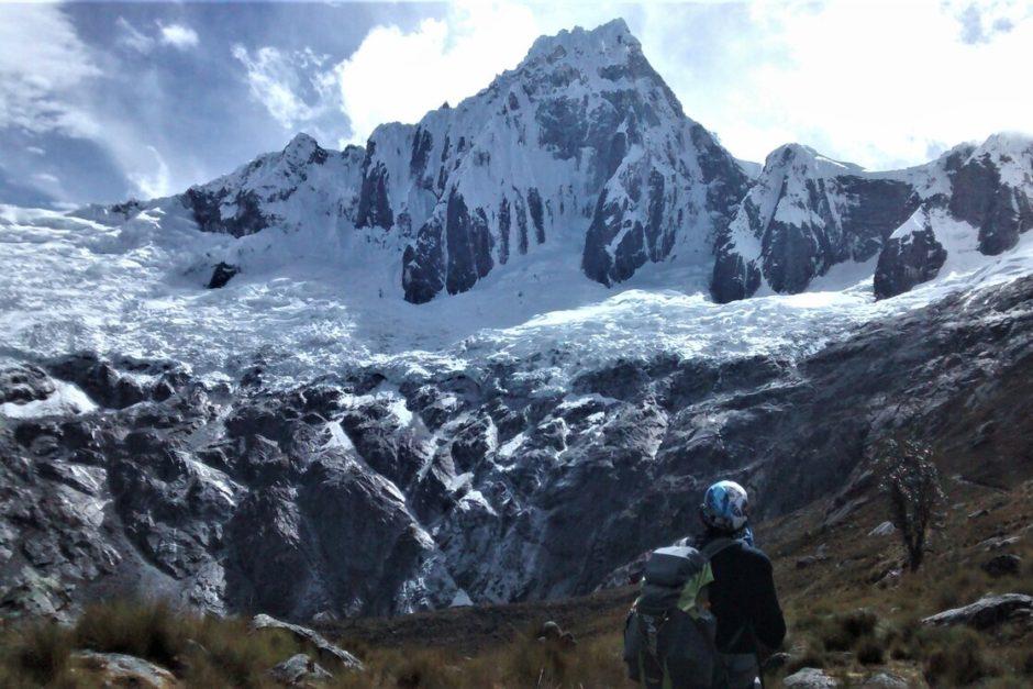 La vuelta de las carreras de aventura que combinan deporte y viajes en plena naturaleza