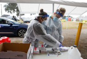 Las principales cadenas de supermercados de Miami comienzan a dar turnos para vacunarse contra el coronavirus