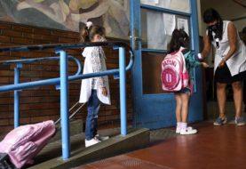 Protocolo educativo: ¿cómo es el cronograma de regreso a las aulas en Neuquén?