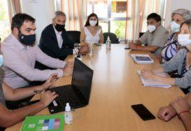 Neuquén: ATE firmó el acuerdo salarial