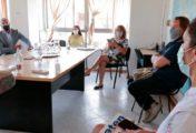 Negociación ATEN - Gobierno de Neuquén:  el sindicato espera una oferta superada