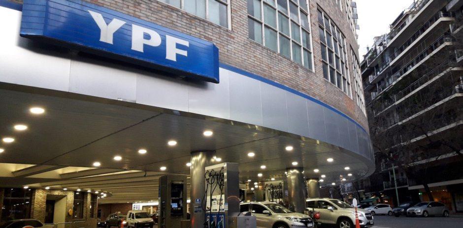 YPF finalmente no emitirá un bono en dólares y se financiará con pesos en el mercado local