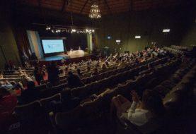 Repercusiones tras el mensaje de Carreras en la apertura de sesiones legislativas