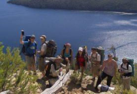 Rionegrinos podrán inscribirse al Fondo de Auxilio para Prestadores Turísticos