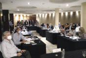 El programa RN Suelo Urbano tuvo buenas críticas en la Asamblea Nacional de Viviendas