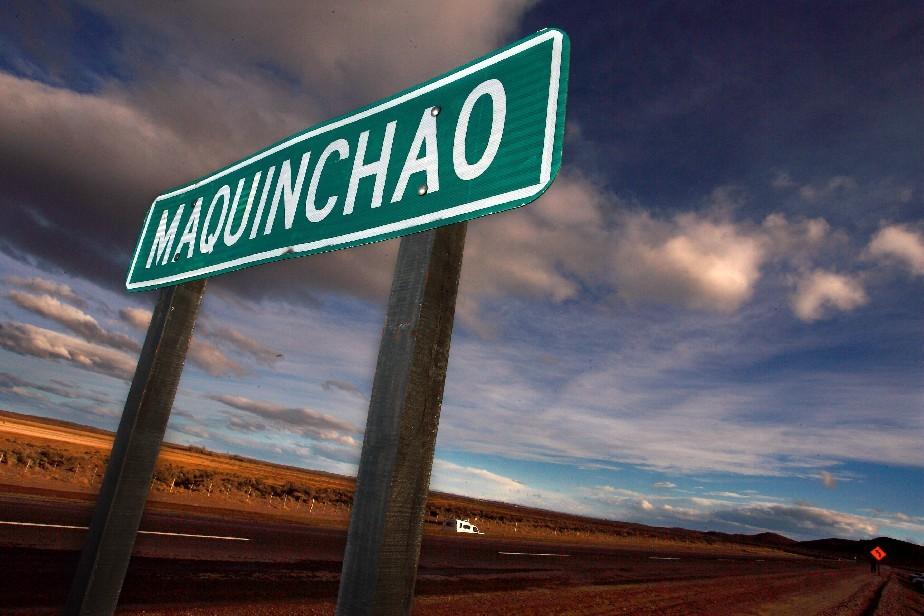 Maquinchao celebra su 116° aniversario y sale adelante con el protagonismo de las mujeres