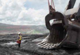 Cuatro historias de liderazgo femenino en la minería, una industria dominada históricamente por hombres