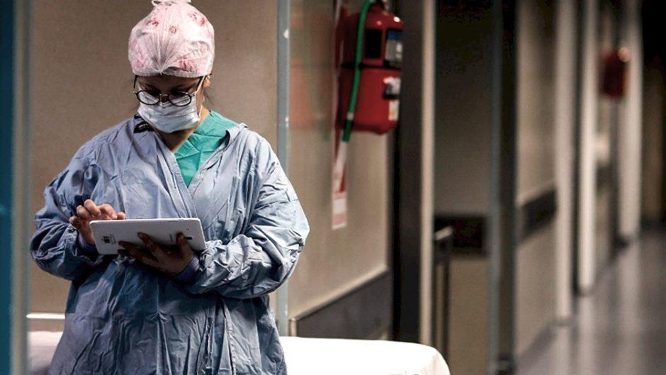 Cuatro muertos y 254 contagios de coronavirus en Río Negro