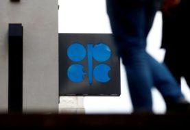 La OPEP no modificará su estrategia en marzo