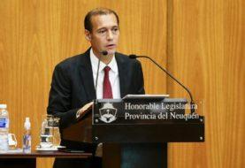 Neuquén tendrá por ley un fondo especial para las mujeres víctimas de violencias