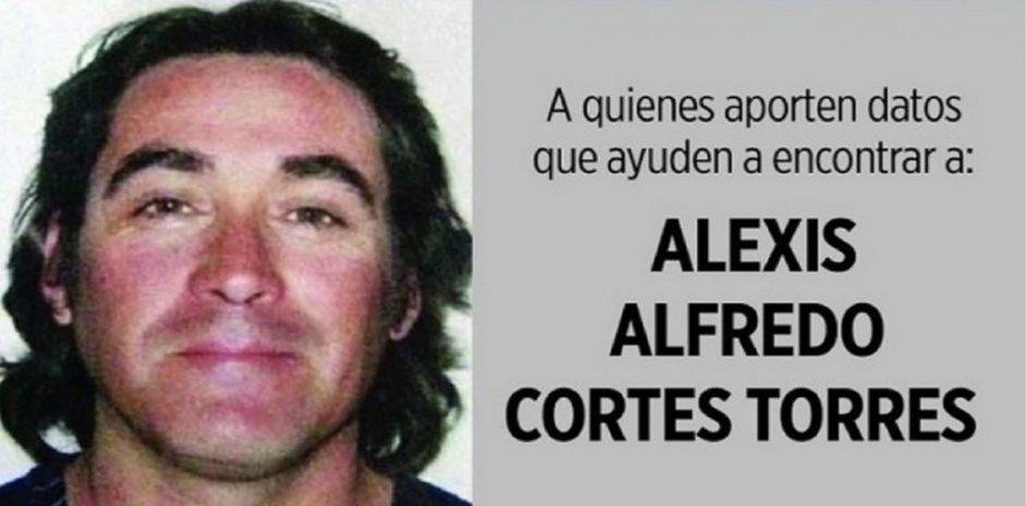 Aumentan a 4 millones de pesos la recompensa para encontrar a los asesinos de Aigo