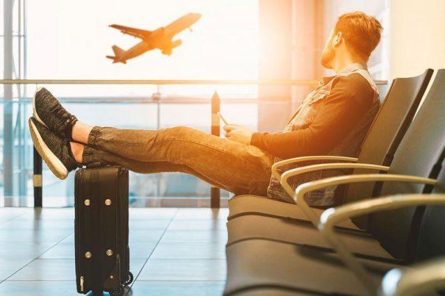La peor crisis de la historia para las agencias de viaje: cerraron el 20% de las empresas y el resto están endeudadas y con pocas perspectivas
