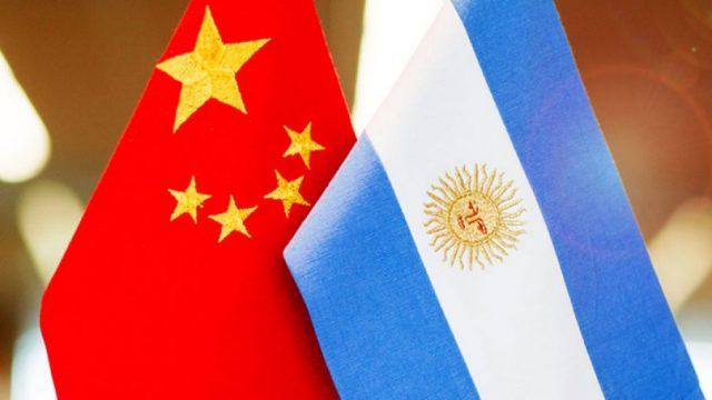 Argentina intenta nuevamente atraer el turismo chino