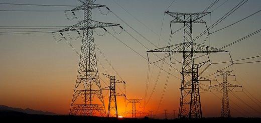 Las distribuidoras eléctricas ya pueden regularizar sus deudas con CAMMESA