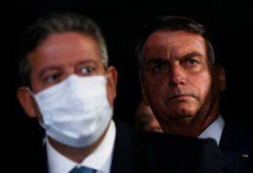 Subas de impuestos de Bolsonaro espantan a los inversores en Brasil