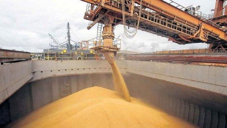 Covid: Exportadores de granos y gremios pidieron al Gobierno vacunar a los trabajadores para que no se trabe el comercio exterior
