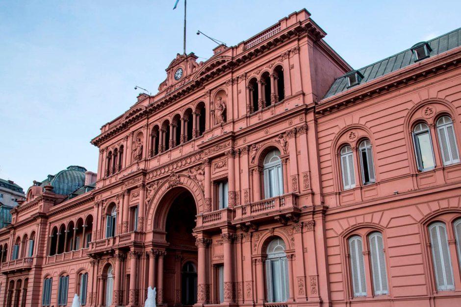 El Presidente le pidió la renuncia a Federico Basualdo, el subsecretario de Energía que respondía a Cristina Kirchner y se negaba a aumentar tarifas