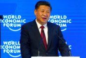 Hackers del régimen chino atacaron al mayor fabricante del mundo de vacunas contra el COVID-19