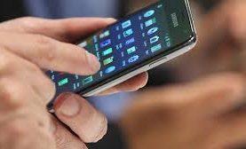 Cómo es la promoción para comprar celulares en 18 cuotas que lanzó el Banco Nación y que durará sólo 3 días