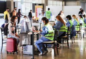 COVID-19 en Argentina: ¿cuáles son los protocolos vigentes para viajes, casos confirmados y sospechosos?
