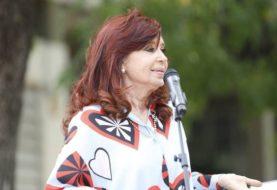 El fiscal avaló un pedido de Cristina Kirchner y está a un paso de recuperar parte de sus bienes intervenidos por la Justicia