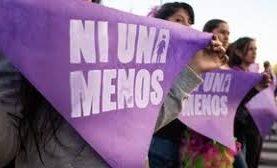Actividades en la región por el Día Internacional de la Mujer