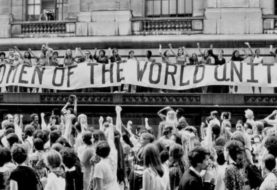 Día de la Mujer: qué se conmemora y por qué el COVID-19 ensanchó la brecha de desigualdad