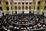 Diputados comienza a analizar Ganancias y confirman que la entrada en vigencia será retroactiva a enero