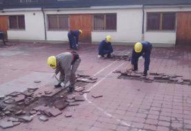 Neuquén: el gobierno reconoció que hay aproximadamente 20 escuelas que no podrán iniciar las clases presenciales por falta de mantenimiento