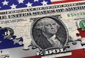 El Banco Central ya compró más de USD 1.000 millones para sus reservas en abril
