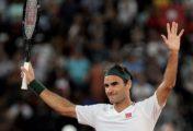 "Vuelve Roger Federer después de é13 meses: ""Ha sido un camino largo y difícil"""
