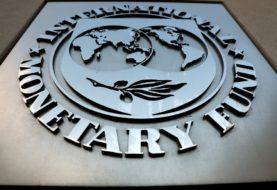 Este lunes el FMI votará para la asignación de fondos por USD 650 mil millones a los países miembros, donde la Argentina le corresponderían USD 4.355 millones