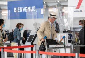 Francia extiende medidas y restricciones a todo el territorio durante cuatro semanas