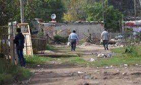 Provincia por provincia: cuáles son las zonas con más pobreza e indigencia de la Argentina
