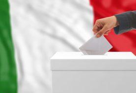 Italia postergó para el otoño sus elecciones locales por el aumento de casos