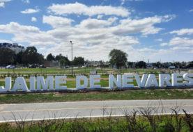 La Feria Neuquén Emprende se presenta el fin de semana en el Parque Jaime de Nevares
