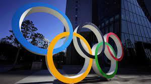 Oficial: no habrá público extranjero en los Juegos Olímpicos y Paralímpicos de Tokio debido al coronavirus