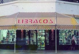 La librería Libracos será declarada de Interés Municipal