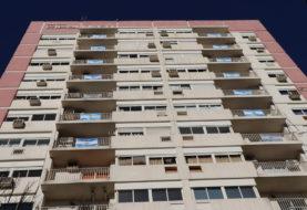 Cipolletti: Hoy no se computará inasistencia a las trabajadoras municipales