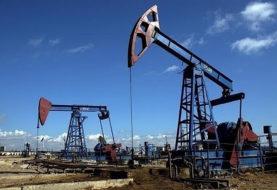 Una empresa de servicios petroleros presentará una cautelar porque no le dejan ingresar equipos al país
