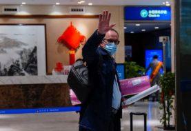 Los enviados de la OMS a Wuhan no publicarán su informe preliminar sobre el origen del COVID-19