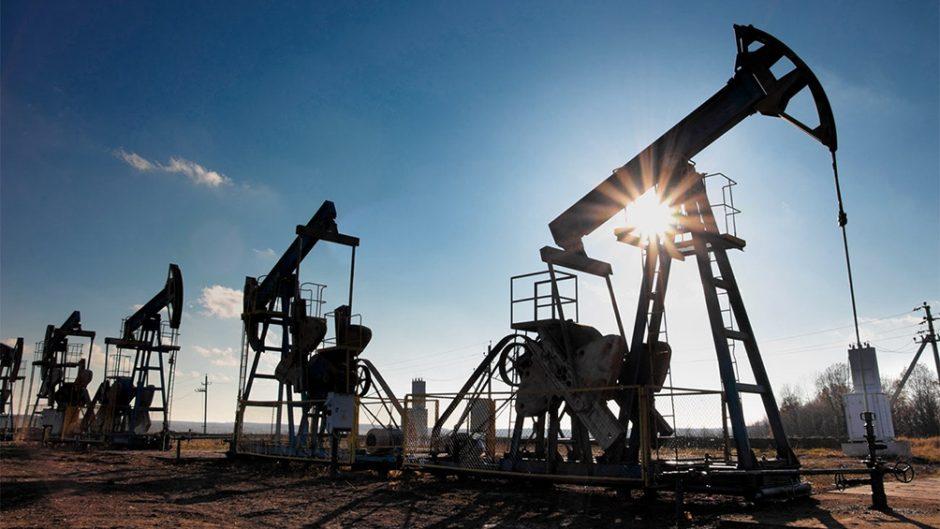 Cancillería firmó un convenio con la OPEP para financiar al sector petrolífero privado