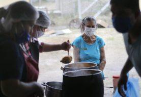 La pobreza en América Latina aumentó en 2020 a los niveles más altos en los últimos 12 años, alcanzando a un 33,7%