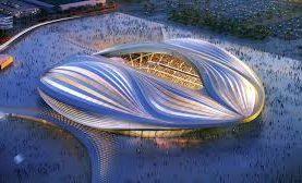 La FIFA puso en venta tickets exclusivos para el Mundial de Qatar: cuánto cuestan y que lujos disfrutarán los compradores